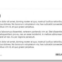 material-design-06